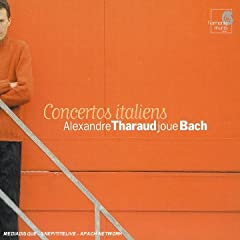 Johann Sebastian Bach 41EWVH254XL._SL500_AA240_
