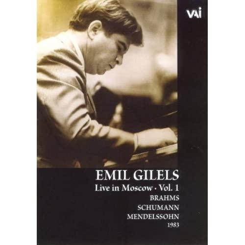 Emil Guilels - Page 2 41EpRLEl2cL._SS500_