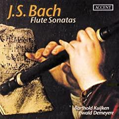 Les sonates pour flute de J.S. Bach. 41F5W533MCL._SL500_AA240_
