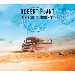Robert Plant, en solitario 41F7TPAFA6L._SL500_AA300_