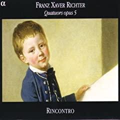 François-Xavier Richter 41FCRJQ2W1L._SL500_AA240_