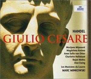 Handel: disques indispensables - Page 6 41FGAXYDFWL