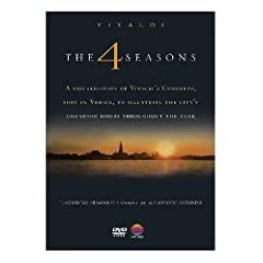 Les quatre saisons (Vivaldi, avant 1725) 41FHXCV7CPL._AA240_