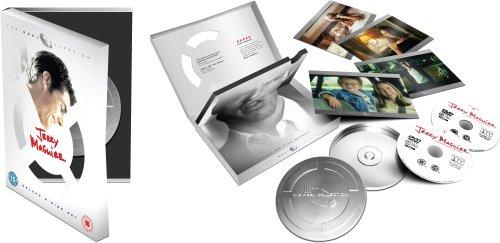 The Reel Collection : UK 41FJPECNEJL