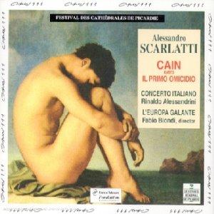 Alessandro Scarlatti (1660-1725) 41FKFRC7P8L._SL500_