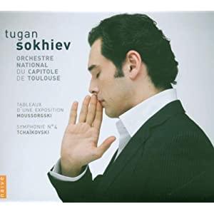 Orchestres français 41FMdSQsxJL._SL500_AA300_