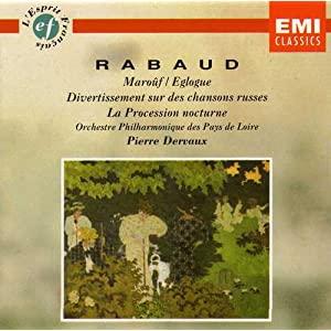 Orchestres français 41FMsRNkfSL._SL500_AA300_