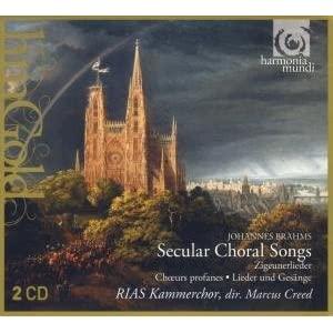 Brahms - Musique vocale (hors Requiem et Rhapsodie) 41FQEQD30lL._SL500_AA300_