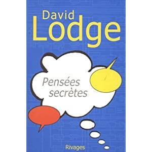 [Lodge, David] Pensées secrètes 41FTE1BCQKL._SL500_AA300_