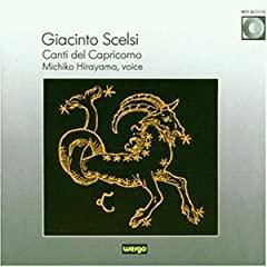 Giacinto Scelsi 41FTP1R15HL._SL500_AA240_