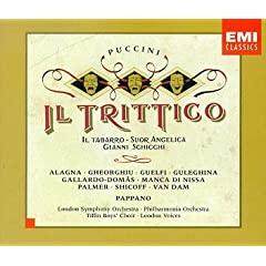 Il trittico (Puccini, 1918) 41FXD3P07FL._AA240_
