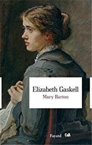 Mary Barton d'Elizabeth Gaskell 41FbWucm0XL._SY300_