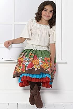 ملابس بنات وأولاد صغار تفضلواااااا 41FhWDud4lL._SX280_SH35_