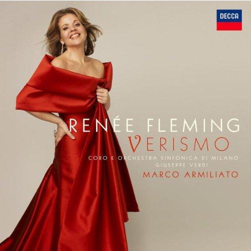 Les 10 plus beaux récitals d'opéra 41FoW8tD7nL
