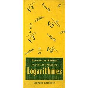 Pour sauver l'enseignement des maths, il faut les libérer du calcul mental 41FsYY7Z1PL._SL500_AA300_