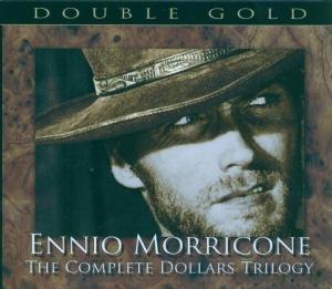 Ennio Morricone, compositeur de mauvais goût... 41FxmMf4UAL