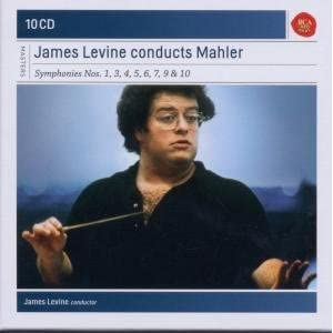 James Levine - Page 2 41Fy0T-D3uL._SL500_AA300_