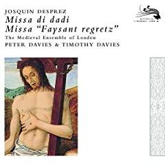 Josquin Desprez (c.1440-1521) 41Fy3Mbc5wL._SL500_AA240_