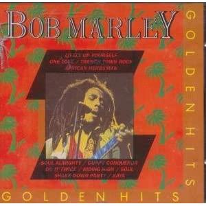 A tous les inconditionnels de Bob Marley... 41Fypcx6BrL._SL500_AA300_