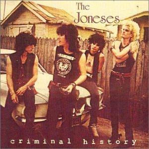 El tópic del glam rock hard metal punk 50s chorra del bigotes de Darth - Página 2 41G1JWWK2XL._SL500_AA300_