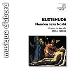 Dietrich Buxtehude (1637-1707) - Page 3 41G1VAXZ2FL._SL500_AA240_
