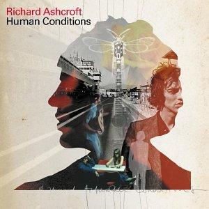 Richard Ashcroft 41G2D90ANAL._SL500_AA300_