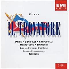 Il Trovatore (Verdi, 1853 en français, puis 1854 en italien) 41G8STTKEQL._AA240_