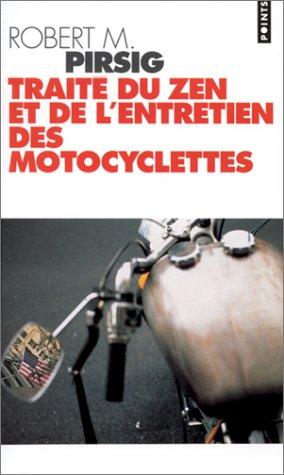 Apprentissage de la mécanique automobile (stages, ressources) 41G9CGJWWZL