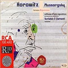 Moussorgsky - Tableaux d'une exposition - Page 2 41GBJ7MT7HL._SL500_AA240_