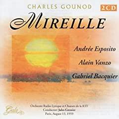 Mireille (Gounod, 1864) 41GBN0N45ML._SL500_AA240_