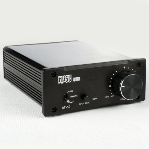 MUSE S7 vs MUSE DT-50 41GBior4Z2L