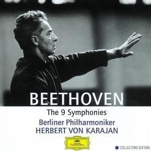 Ludwig van Beethoven - Symphonies - Page 20 41GDB0G4AEL