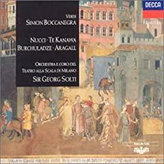 Simon Boccanégra (Verdi, 1857, reprise en 1881) 41GDZ1EEGRL._AA240_