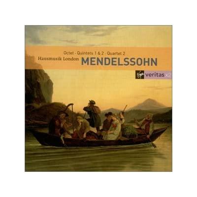 Mendelssohn - Page 4 41GF0ZBJN8L._SS400_