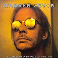 WARREN ZEVON-EL REY DE LA IRONIA 41GFMJTKDWL._SL500_AA240_