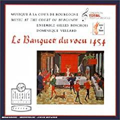 Monodie, Polyphonie et baroque... 41GGV7015SL._SL500_AA240_
