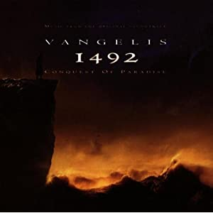 Le piu belle colonne sonore dei film 41GMKJRAbzL._SL500_AA300_