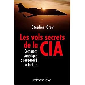 """""""Vols secrets de la CIA"""" : sept ans de prison pour l'ancien chef de la CIA en Italie 41GMvv2rDOL._SL500_AA300_"""