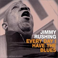 Jimmy Rushing 41GPQVFB1BL._SL500_AA240_