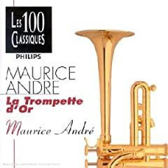 Aimer la trompette (son côté kitch et son côté sérieux) 41GQZQZXGBL._SL500_AA240_