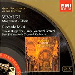Vivaldi - Gloria 41GSDG1VZXL._SL500_AA240_