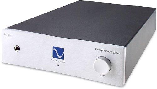 PS Audio GCHA - Problema en conector RCA 41GWwoOF07L
