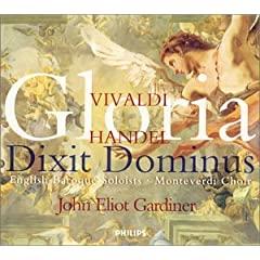 Vivaldi - Gloria 41GXWWJD73L._SL500_AA240_
