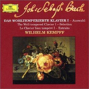 Wilhem Kempff 41GYGMZET8L._SL500_AA300_