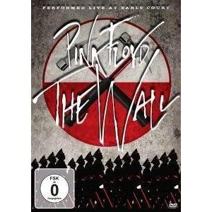 [c'est confirmé !] dvd > Pink Floyd - The Wall live 80/81 - Page 2 41GZEu%2B-Y-L._SL500_AA300_