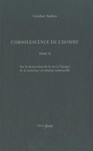 Bibliothèque : Vos lectures et vos écrits - Page 18 41GZJDajo-L._