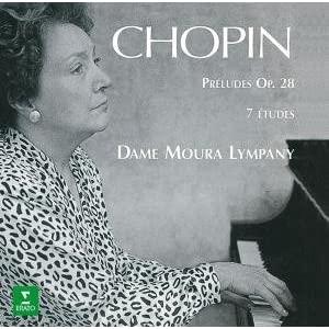 Chopin - Nocturnes, polonaises, préludes, etc... - Page 10 41GadyufKpL._SL500_AA300_