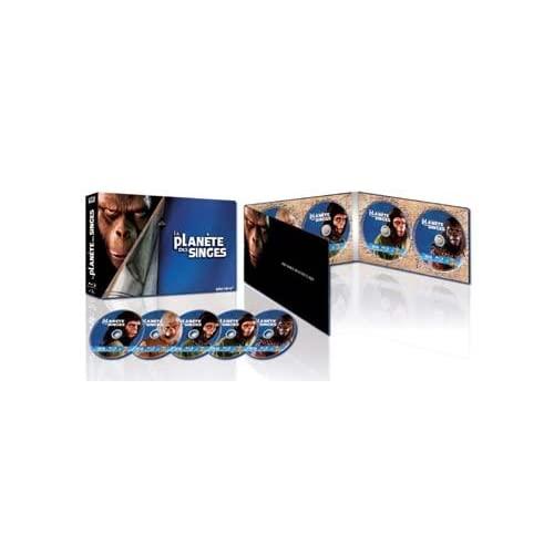 Les DVD et Blu Ray que vous venez d'acheter, que vous avez entre les mains - Page 3 41GpwSB3tuL._SS500_