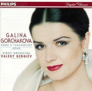 Les 10 plus beaux récitals d'opéra 41H0V42E63L