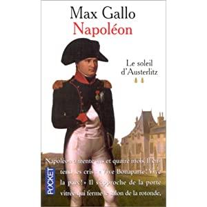 [ Biographie ] Napoléon, Max Gallo 41H8XKSBYQL._SL500_AA300_